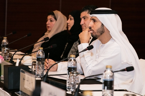 MBRSG launches Leadership Club to share best practice