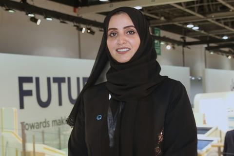 Smart Dubai attends Smart Cities World Congress