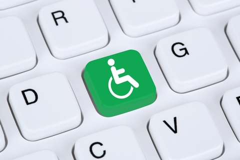 Oman tops world ranking of digital accessibility for disabled people