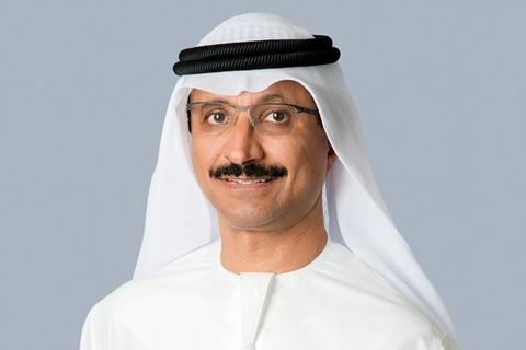 Dubai PCFC deploys cloud disaster recovery solution