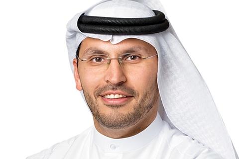 Mubadala seeks additional tech investment in Softbank Vision Fund