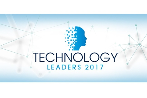 ITP.net Technology Leaders of 2017