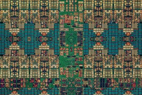 IBM unveils Power9 Microprocessor