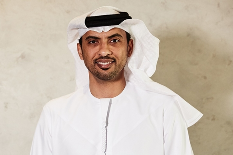 Dubai Paperless Strategy on track for phase one