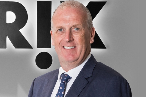 Citrix appoints Andy MacDonald as area VP for emerging markets
