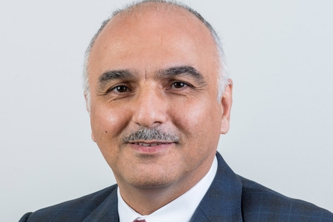 GBM names new GM for Kuwait