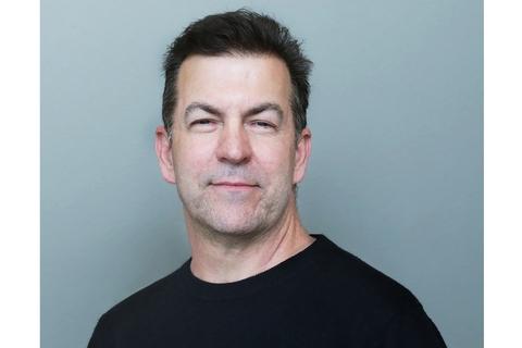 Infoblox names Brad Bell as CIO