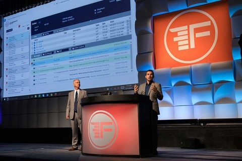 Finovate Middle East to take place on February 26-27 in Dubai