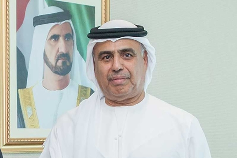 No plans to raise UAE VAT rate in next 5 years, says minister