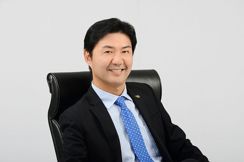 Panasonic's Eco Solutions Business Division appoints MD for MEA
