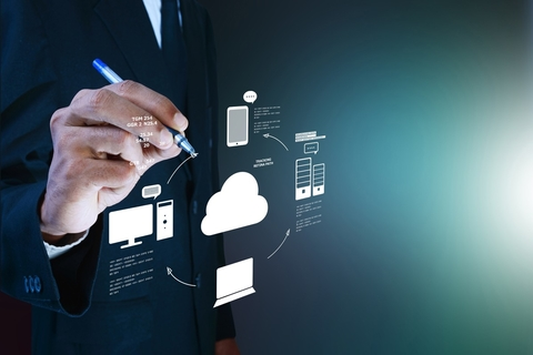 Citrix to launch workspace for Google Cloud
