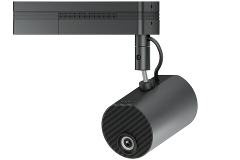 Epson launches new projector for the commercial sector