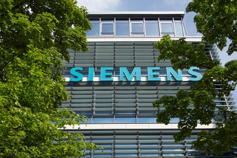 Siemens selects Orange for global SD-WAN roll out