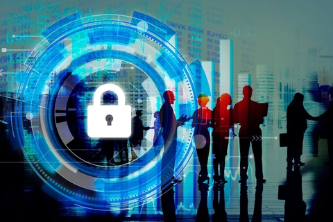 Record level of vulnerabilities sparks cybersecurity maturity among global enterprises
