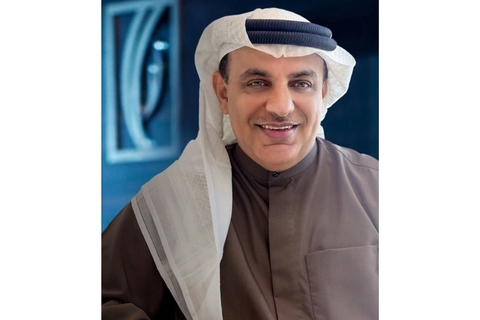 Emirates NBD launches WhatsApp banking services