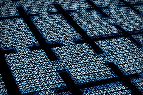 Oracle launches blockchain cloud service
