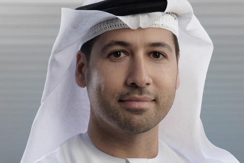 DIFC  partners with Accenture for FinTech innovation