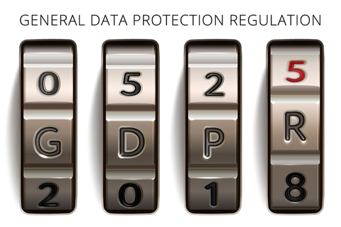 GDPR: Impact on the Middle East