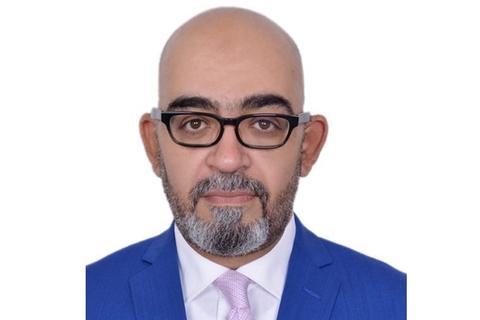 Benq signs Sariya IT Company as distributor for KSA