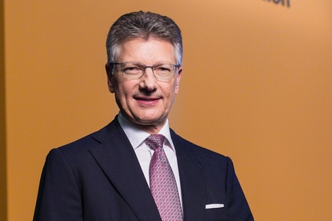 Continental aims for Vision Zero for data protection