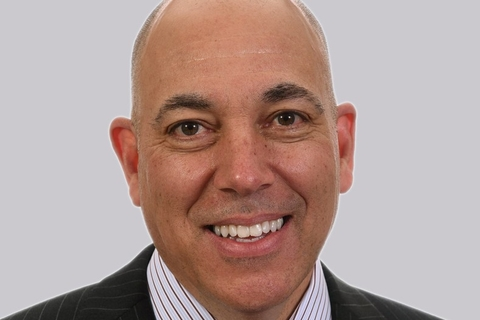 New COO and President for Xerox