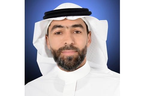 VMware picks new country director for Saudi Arabia