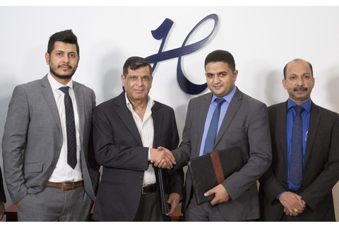 Hennessey implements ePROMIS ERP for construction