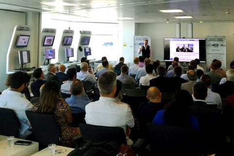 Siemens and Bentley establish academy for process industry digitalisation