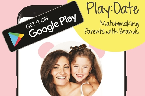 UAE app Play:Date aims to connect children