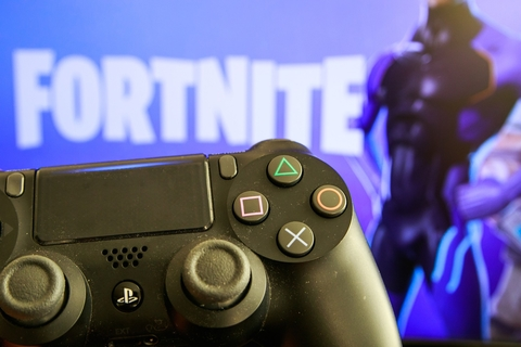 Epic Games talks future of competitive Fortnite