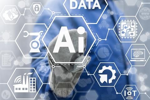 Gulf Data International (GDI) launches new AI business