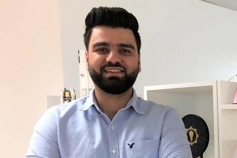 Study sheds light on Arabic language digital marketing