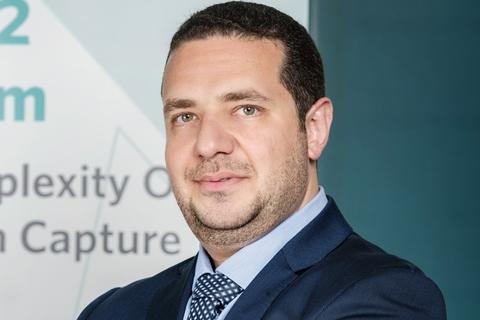 Alaris opens partner Experience Centre in Dubai