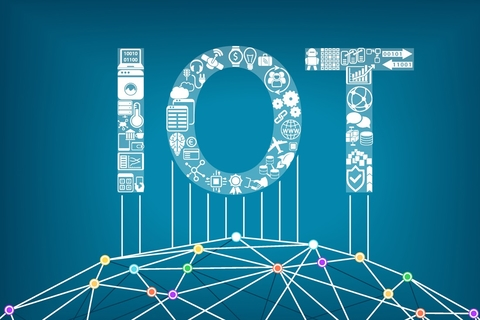 Tata Communications buys IoT specialist Teleena
