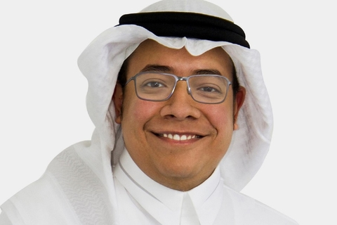 Trend Micro launches security program for Saudi nationals
