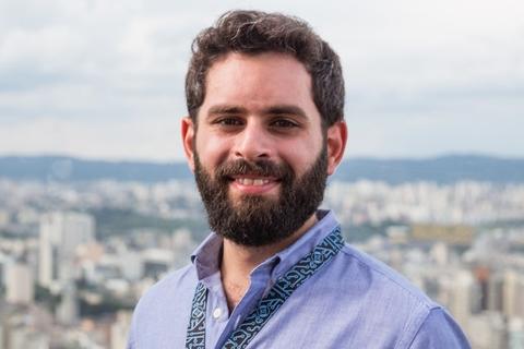 ConsenSys to host blockchain training and hackathon in Lebanon