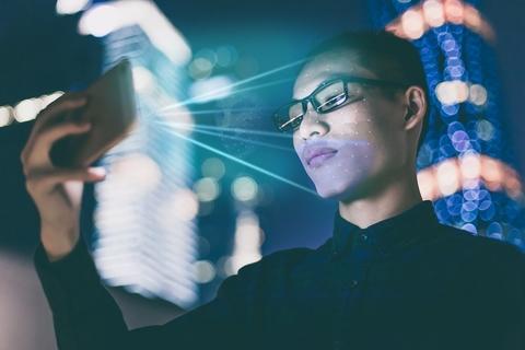 Gemalto and R3 blockchain platform let users control their Digital ID