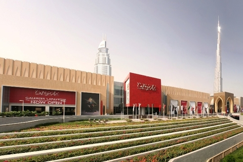 Dubai retailers should stop bombarding customers with SMS, emails