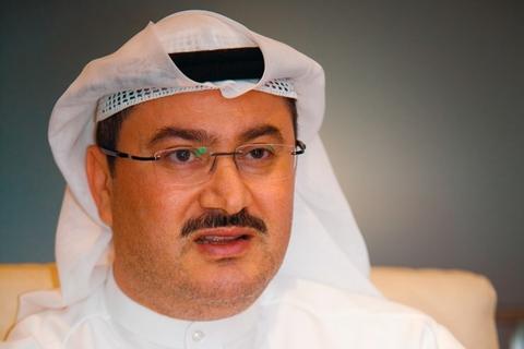 Qitcom to showcase Qatar as a hub for ICT