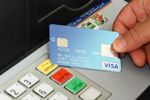 Smart card market sees growing interest