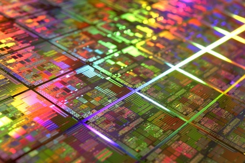 Globalfoundries announces new 14nm XM technology
