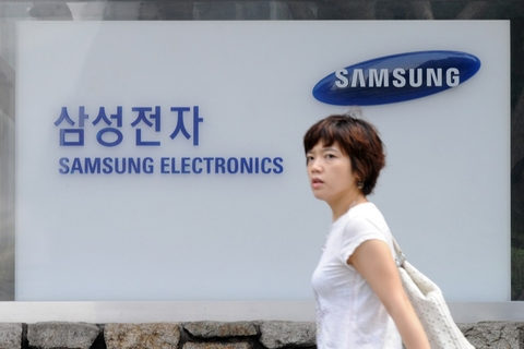 Sony, Samsung LCD partnership to end