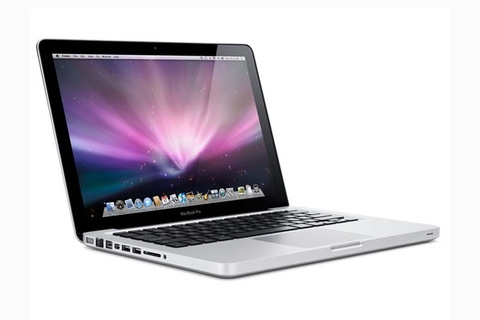 Malware attacks on Mac OS X on the rise
