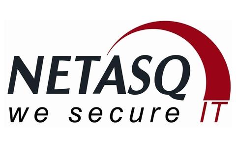 Netasq UTM on guard