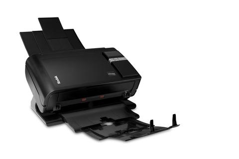 Kodak i2800 Scanner named a Best of FOSE winner