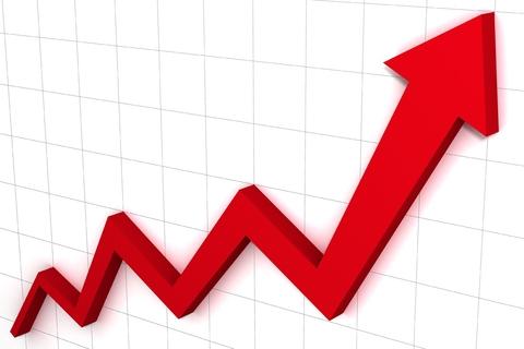 External disk storage systems market hit 46.6bn in Q4