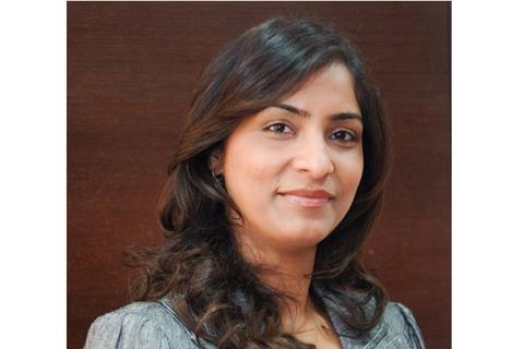 Trend Micro unveils new partner programme