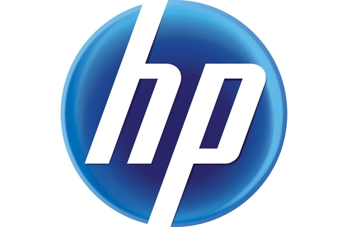 HP Boosts delivery services for SMSA Express Trans Co