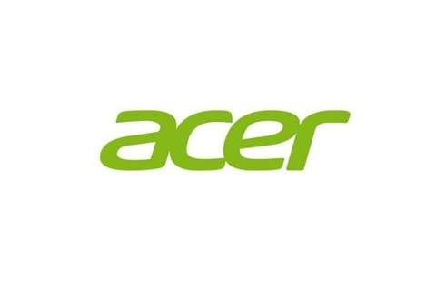 New strategy and new EMEA VP for Acer