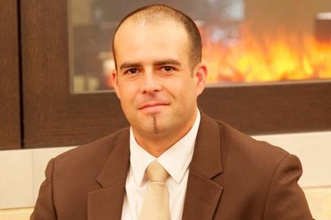 Brocade names new regional sales director